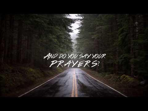Damien by Savatage - Lyric Video
