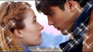 Ради любви я все смогу.Костя и Маша. Я с тобой