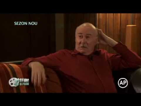 Destine ca-n filme - Tudor Gheorghe