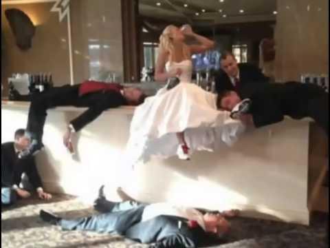 Засветы невест » Смешные прикольные картинки, фото приколы