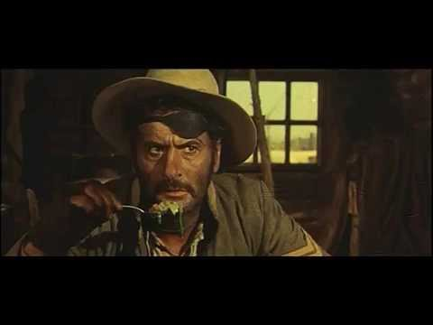Adiós gringo is listed (or ranked) 33 on the list The Best Spaghetti Western Movies
