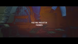 """Money Mont """"MCM"""" Official Video"""