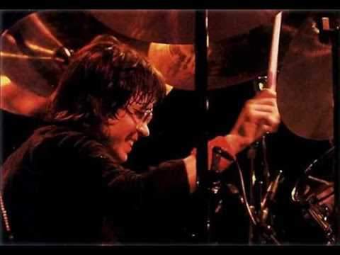 TOTO Live 1992 - Jeff Porcaro Tribute