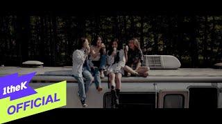 [MV] Mamamoo(마마무) _ Where Are We Now