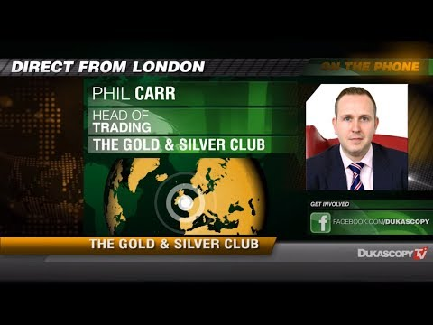 The Gold & Silver Club | Market Commentary | How High Will Silver Prices Go In 2017?