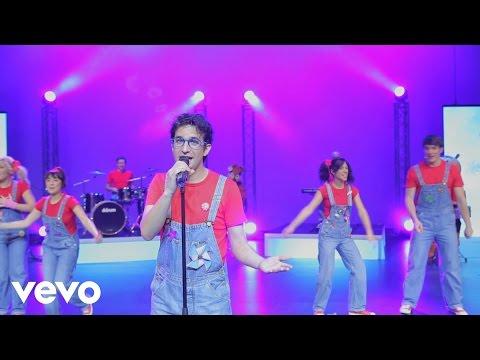 CantaJuego - Color Esperanza