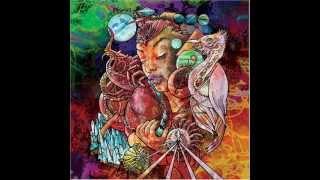 Intronaut - Arnold Layne