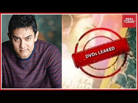 Shame On Censor Board, If They Leaked Udta...