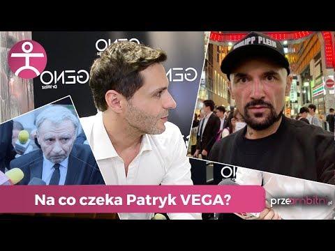 VEGA nie chciał nominacji przez film o POLITYKACH? Cejrowski zdradza kulisy Plebiscytu Plejady