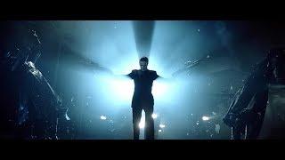 Equilibrium epic music video