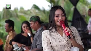 Download Mp3 Dian Anic-turu Ning Pawon Anica Nada Siang 22 November 2019 Dukuh Kapetakan Cire