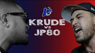 1OUTS AKL OSvsNS2 - KRUDE vs JP80