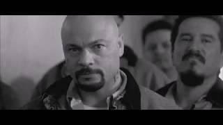 Yenilmez 1 ilk hapishane dövüş sahnesi Wesley Snipes