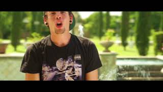 Shayne Collins - 'High Life' Official Music Video