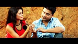 Bhalobashi Okarone   Imram Feat Minar Rahman & Nency 2017 New Music Video Full H Full HD