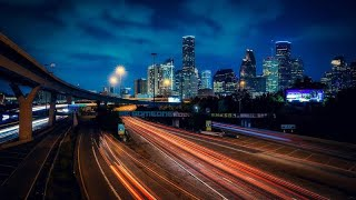 Houston Vietnam Thứ Hai