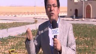 بالفيديو.. خيري رمضان للرئيس السيسي: «شكرًا.. أنت صح وأنا كنت غلط»
