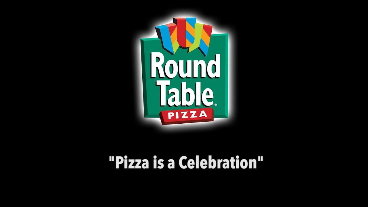 Round Table Pizza Burbank.Why Do Customers Love Round Table Round Table Pizza Franchise