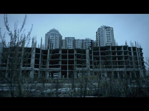 Алексей Большой - Один взгляд назад