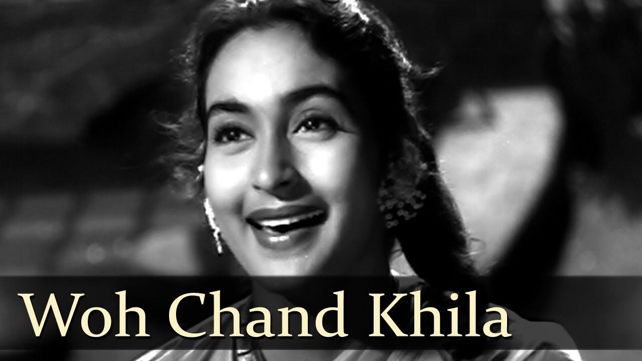 Youtube Hindi Movie Songs 80S