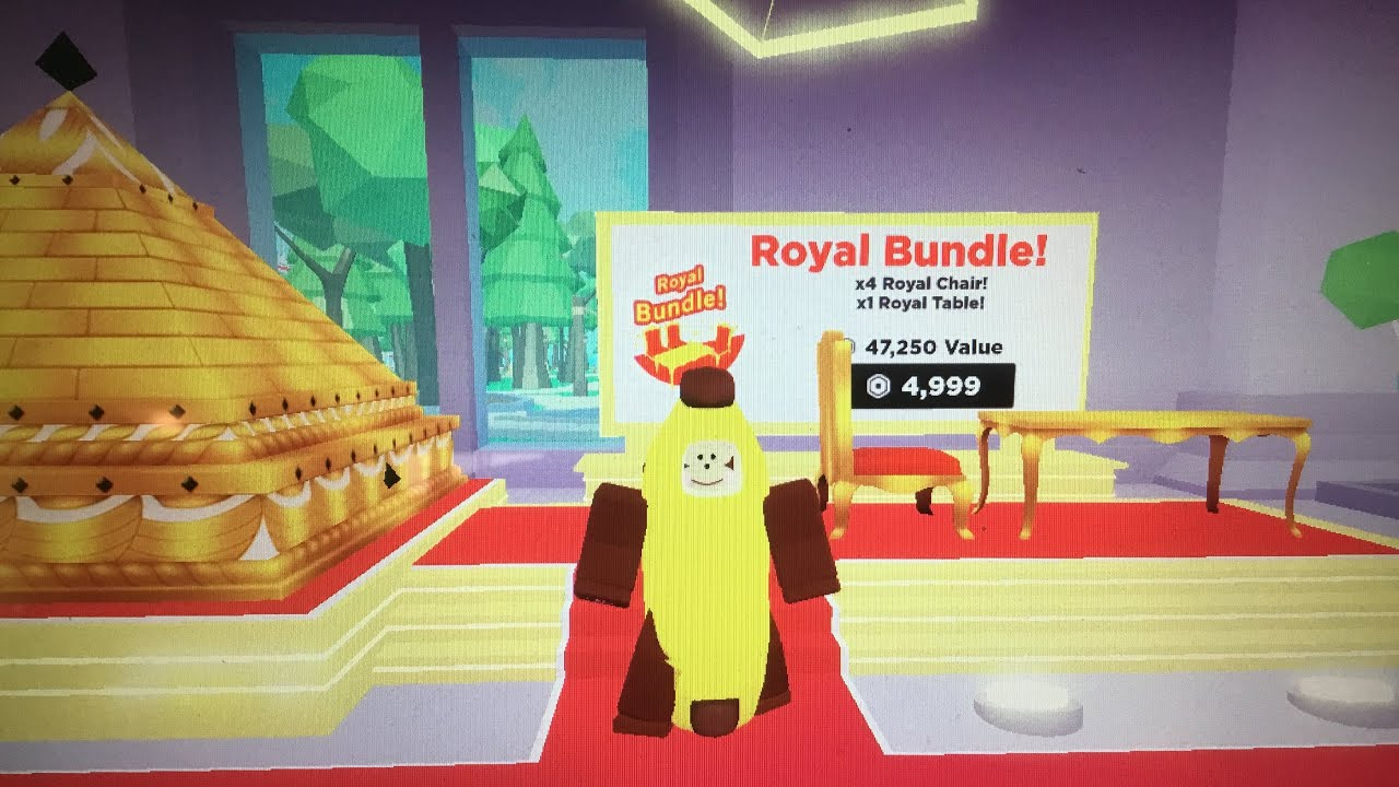 Download royal bundle (1st my restaurant video) (i know what the shrine)
