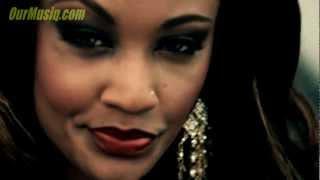 Zari - Hotter Than Them on OurMusiq.com Ugandan South African Music