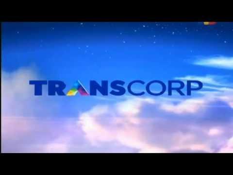 Transcorp endcap mid-2010s