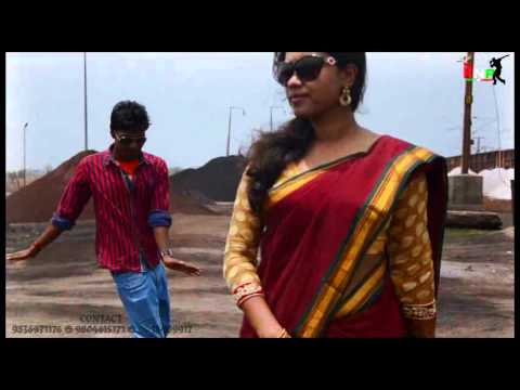 Teyan Kiring herem lado-Jheper Jheper Dha Aa-Super Hit (HD)