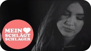 Julia Kollat - Blumen von Paris (Offizielles Video)