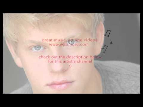 Jackson Odell  This acoustic cover