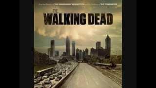The Walking Dead (Ходячие Мертвецы) - Саундтрек
