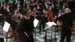 W.A. Mozart   Messe en Ut mineur, K. 488 - Kyrie