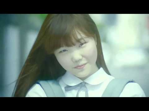 [FMV] Be With You - AKMU (Kim Yerim x Lee Soo Hyun Ver.)