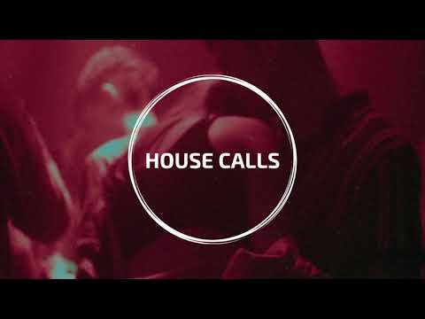 Kaum Feat. General Vibe - Closer (Extended Mix)