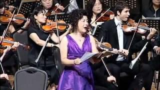 1947 Overture 作曲:蕭泰然 / Macal指揮 K. C .S. O.