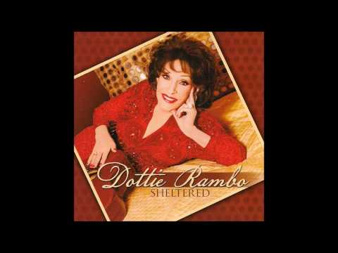 Dottie Rambo - Holy Spirit Thou Art Welcome (In The Place) (with Lulu Roman)