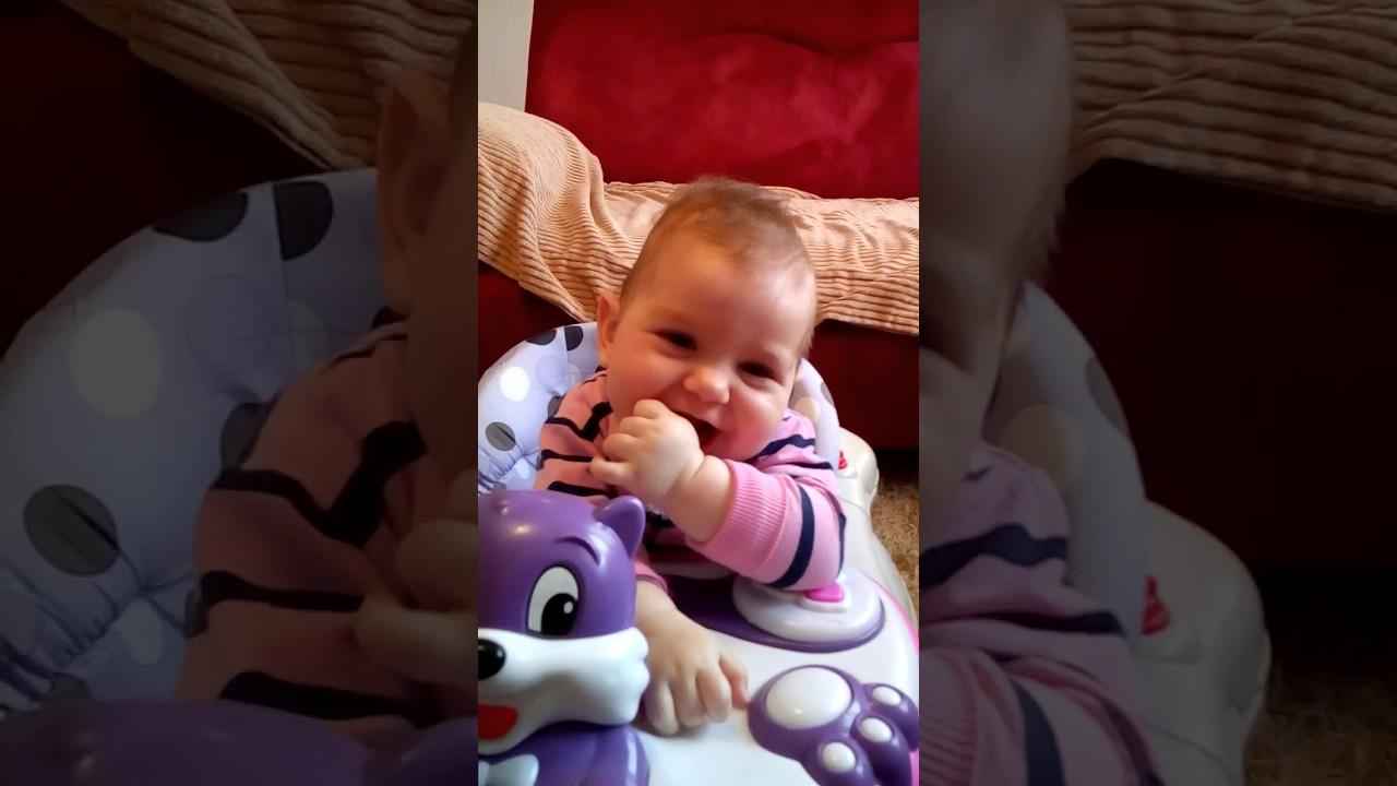 februar baby 2017