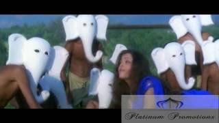 Tamil Remix HD: Kandukondein Kandukondein - Konjum Mainaakale!!!
