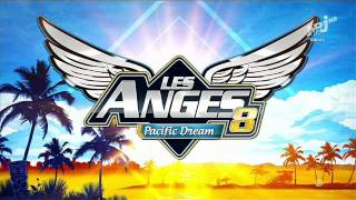 Les anges de la télé réalité 8 (Musique officiel) by Revember DJ