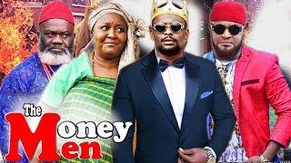 The Money Men Part 5&6 - Zubby Zichael & Harry B 2019 Latest Nigerian Nollywood Movie