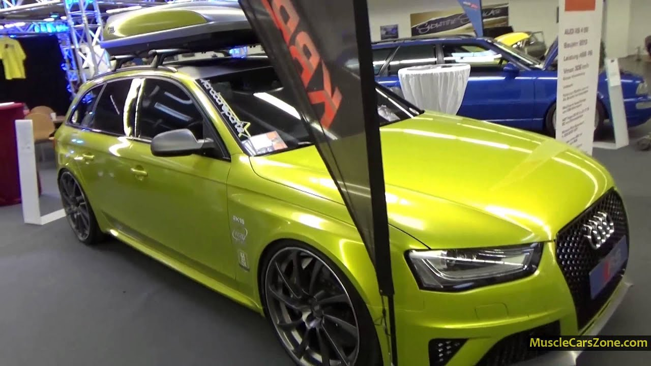 New amp Used Audi RS4 cars for sale in Australia  carsales