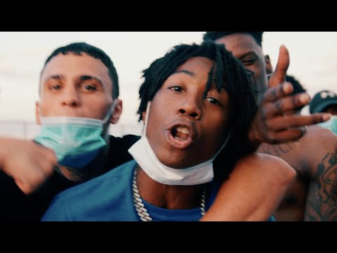 Lil Loaded - High School Dropout (Official Video)