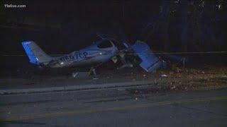 plane-crashes-near-ksu-campus