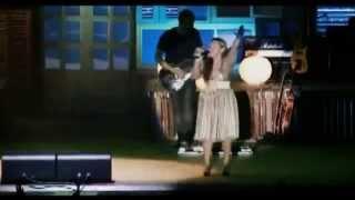 Bruna Karla - Cante Aleluia (REMIX)