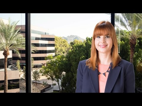 Avoiding Bankruptcy: Phoenix Attorney Heather Macre