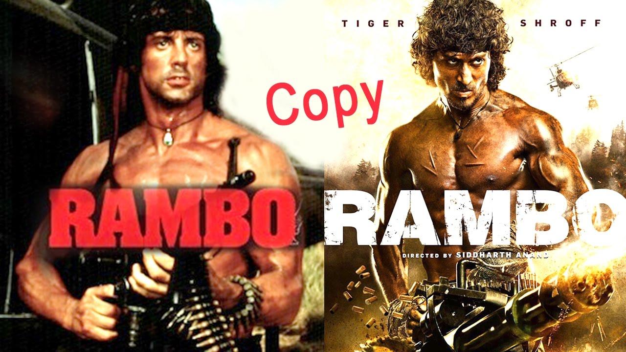 rambo 2 film mp3 songs