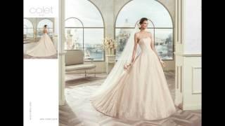 Borostyán Esküvői Szalon Nicole-Colet-Jolies ... b6f27a5ad6