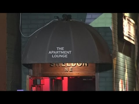 COVID-19 Continues To Slam Michigan Restaurants