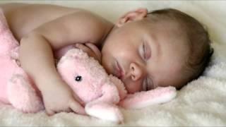 Mannick Reste au creux de moi ou berceuse pour un petit enfant à naitre reprise 2012.