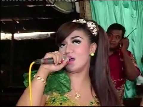 Campursari Sangkharisma (Lungset - Eva Kharisma) Live Dawung Pondok Ngadirojo